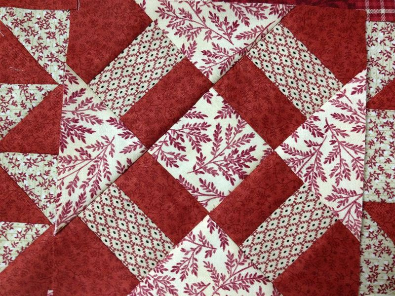 2012-03-23quilt 004rs