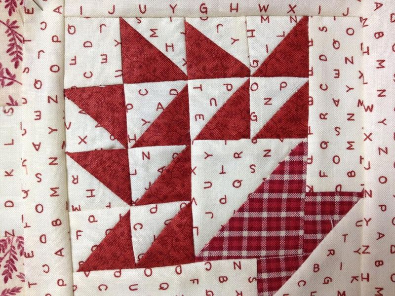 2012-03-23quilt 006rs