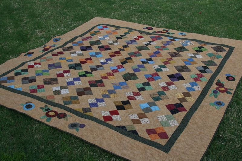 2012-03-24quilt 031rs