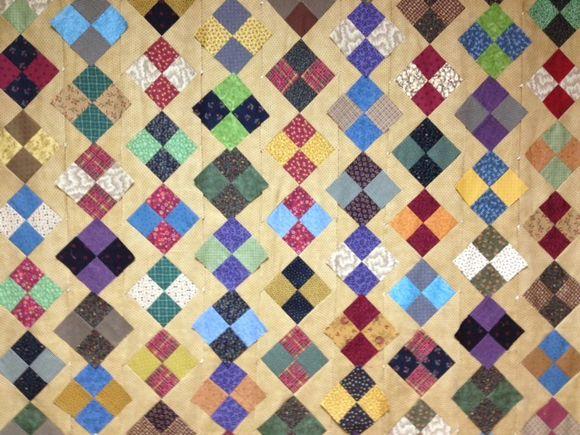 image from http://herewego.typepad.com/.a/6a010536a9afa9970c0163019d1e96970d-pi