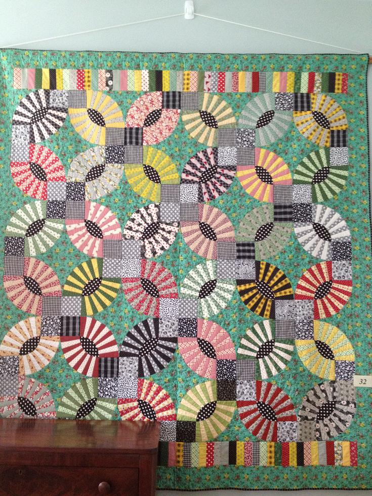 2012-03-10 quilts&kids 019rs