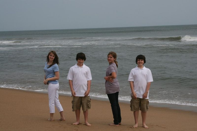 2012-04-06obx 129rs